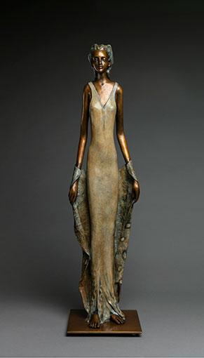 Goddess of the Nile
