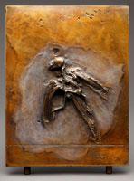 David Pearson: Phoenix (Fossil Series)