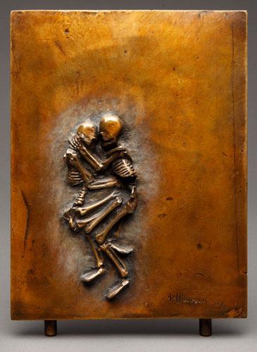 Pompeii (Fossil Series)